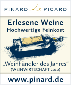 pinard-de-Picard_Anzeige