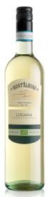 mont-albano-Lugana-web