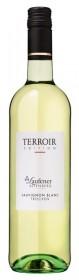 2018 Terroir Edition Laufener burg Neuenfels Sauvignon Blanc trocken