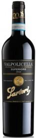2016 120 Anniversary Valpolicella Superiore