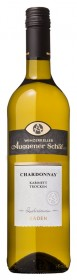 2016 Chardonnay Kabinett trocken