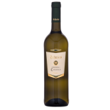 2014 Schales Riesling Classic