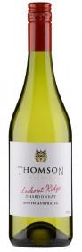 2017 Lookout Ridge Chardonnay