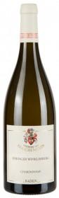 2015 Ihringer Winklerberg Chardonnay