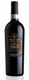 2009 Amarone Della Valpolicella Corte Bra