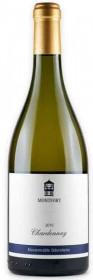 2015 Montfort Chardonnay