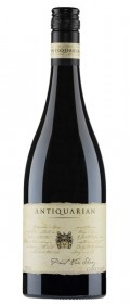 2018 Antiquarian Clare Valley Pinot Noir Shiraz