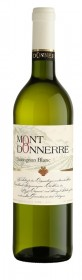 2016 Mont Donnerre Sauvignon Blanc