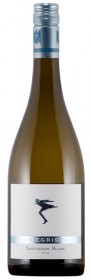 2017 Siegrist Sauvignon Blanc