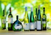 Deutsche Weißweine im Trend – laut Erwartungen von 984 Branchenprofis -  der internationale Sopexa Wine Trade Monitor