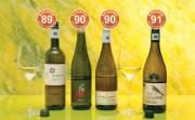 prima PIWI-Weine: aus pilzresistenten Reben – viel weniger spritzen – absolut umweltschonend! Hier die besten PIWI-Weine mit Restsüße aus der bonvinitas Weinbewertung vom 22.3.2021