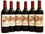 20.6.2020: Koppe und Partner Online-Weinauktion - Katalog ist online!