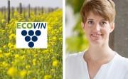 Petra Neuber wird ab 1.4.2021 neue Geschäftsführerin von ECOVIN