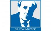 Hochschule Geisenheim lobt erstmals hochdotierten Adolf und Dr. Eberhard Fraund-Preis aus für Studierende oder Absolventen, die auf ihren Bachelor den Master setzen wollen