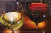 Leckeres mit Wein in der kühleren Jahreszeit