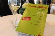 Zum neuen Gault&Millau Weinguide gibt es jetzt auch eine App. Bild: Alice Gundlach