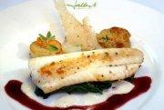 Der richtige Wein zu Fisch und Meeresfrüchten