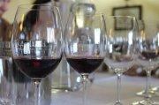 Zumindest in Deutschland ist der Weinkonsum stabil.
