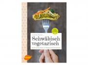 Cover: Ulmer Verlag