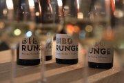 Riesling von Bibo & Runge