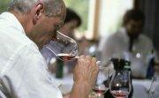 Trockene Weine weiter im Trend