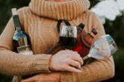Gewinnspiel: 5 x Wine Gift Set von GSI Outdoors_Beendet