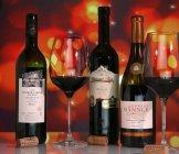 Klassisch kombiniert mit badischem Spätburgunder Rotwein