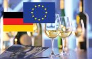 Deutschland endlich auch auf dem Weg zum europäischen Weinrecht - Weinbauverband Rheinhessen steht voll dahinter