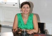 Interview mit Gaia Gaja – Tochter von Angelo Gaja