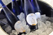 Pieroth stellt sich komplett neu auf – jetzt: Pieroth Wein AG