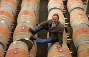 Weingut Siegbert Bimmerle