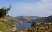 bonvinitas Leserreise mit Vorzugspreis, 22. bis 26. März 2018 Portugal: Porto & Douro