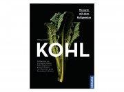 Kohl - Rezepte mit dem Kultgemüse