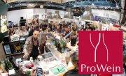 Eindrücke von der ProWein 2015. Foto: Messe Duesseldorf/ctillmann