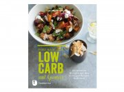 Low Carb - Rezepte ohne Kohlenhydrate