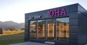 """Erster vollautomatisierter Livello """"Smart Store"""" eröffnet: 7 Tage die Woche rund um die Uhr einkaufen – Pilotprojekt in Immenstadt"""