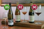 bonvinitas: Wein-Entdeckungen der Redaktion