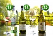 - Die besten leichten trockenen Weine: Weinbewertung 24.4.2017
