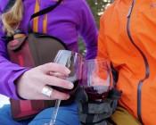 Gewinnspiel: 6 x 2er Set hochwertige Weingläser für unterwegs_BEENDET