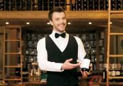 Was darf in keinem Weinsortiment fehlen?