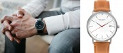 Gewinnspiel: Uhren von Henri Benett_BEENDET