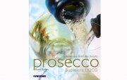 Prosecco: Buch und gute Tipps von Peter Burian