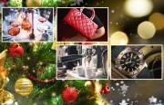 Weihnachten – viele tolle Geschenkideen - super Tipps von bonvinitas, um seine Lieben an diesem christlichen Hochfest zu beschenken