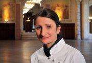 """Höchste Auszeichnung für das """"Le Livre Blanc"""" von Anne-Sophie Pic, der einzigen Drei-Sterne-Köchin Frankreichs"""