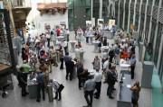 """Vorstellung der Weine """"Selection Rheinhessen"""" Kollektion 2017"""
