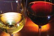 Wissenschaftlich belegt: Gemäßigter Weinkonsum ist gesund