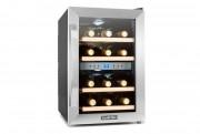 Gewinnspiel: Klarstein Weinkühlschrank zu gewinnen