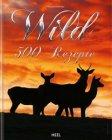 Wild – 500 Rezepte