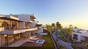 Traumziel Teneriffa: Entspannen im eigenen Luxus-Appartement - in Las Arcadias, Teneriffas 5-Sterne-Resort Abama