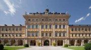 Weingut Juliusspital - Fürstenbau